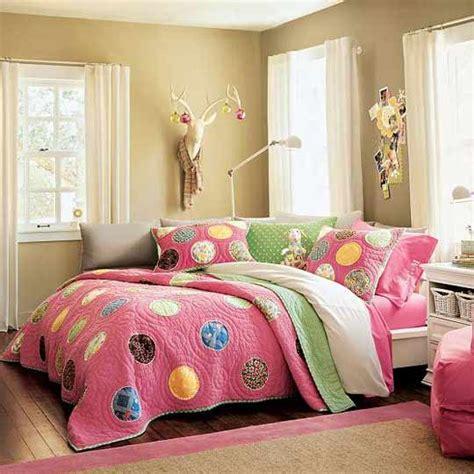 teenage bedroom designs teen girl bedroom designs and ideas design trends blog