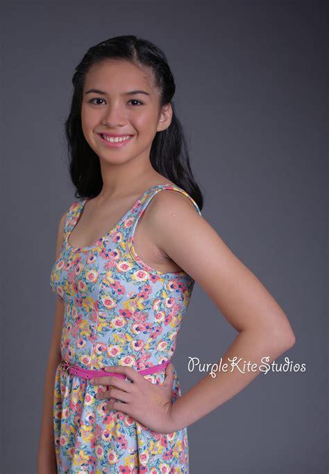 Pinoy Teens She Males Free Videos