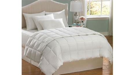 allergy free comforters the best anti allergy bedding healther people