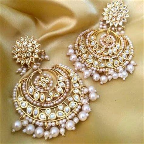 Buy Earrings by Specially Designed Stunning Earrings Buy Earrings