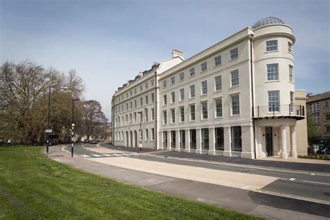 aparthotel green park house accommodation bath uk