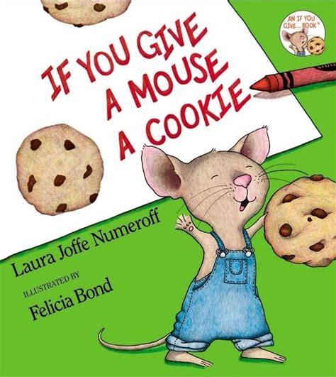 childrens picture book ideas best 25 childrens books ideas on children s