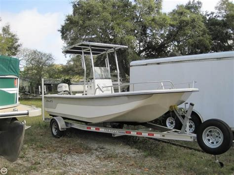 sun dolphin sportsman boat craigslist sun dolphin new and used boats for sale