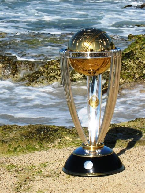 cricket wallpapers  cricket world cup wallpapers