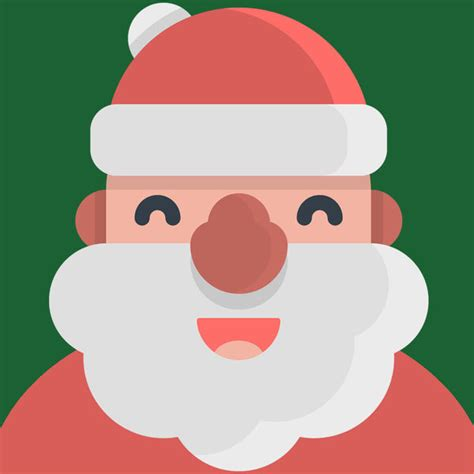 emoji xp christmas santa emoji stickers keyboard messenger for