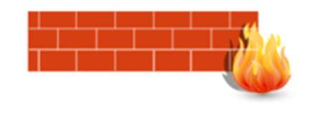 firewall visio stencil firewall visio stencil vector 88 vectors page 1