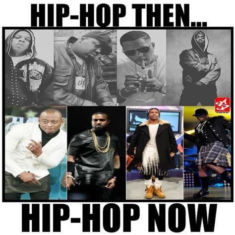 Memes Hip Hop - funny leggings meme memes