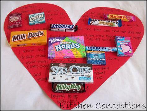 valentines date ideas for boyfriend my kitchen concoctions