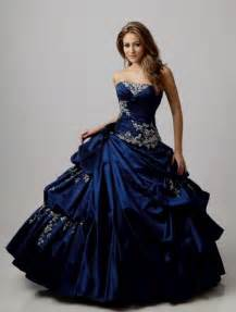 black and blue dresses dress yp