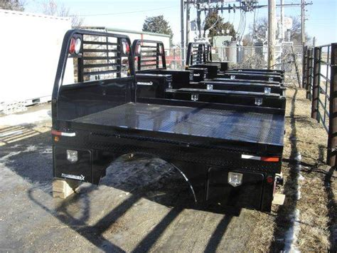 pronghorn truck beds used 2015 pronghorn truck bed for sale