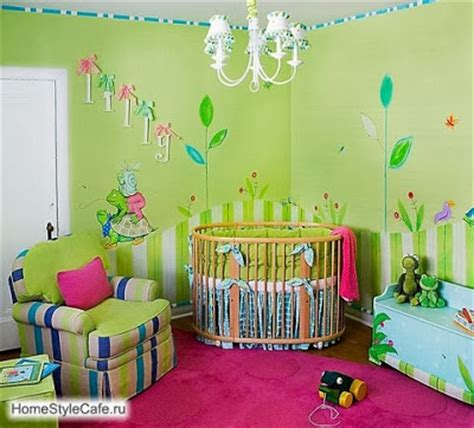Infant Room Ideas by Infant Room Decorating Ideas Interior Design