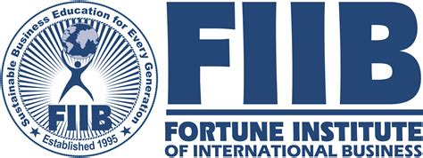 Is Fiib Is A Mba College by For Media About Fiib Delhi