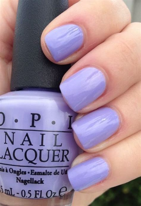light purple nail polish light purple nails pictures photos and images for
