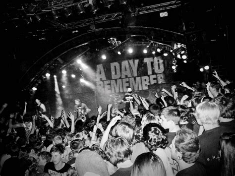 A To Remember a day to remember wallpapers wallpaper cave