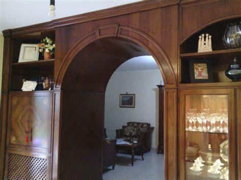 mobili falegnameria falegnameria cucinenonsolo