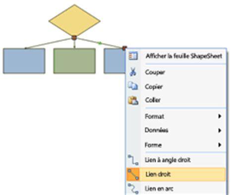 signification diagramme de flux cr 233 er un diagramme de flux simple support office