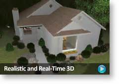 Realistic 3d Home Design Software by Realistic 3d Home Design