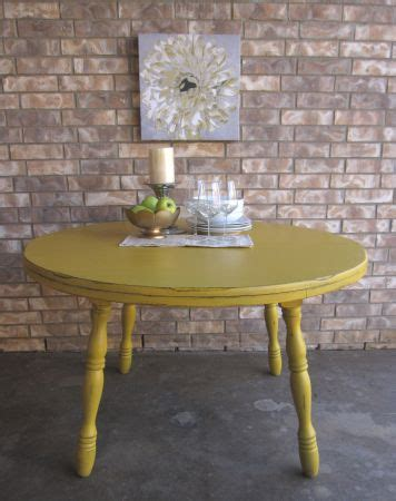 dining table furniture craigslist dallas dining table