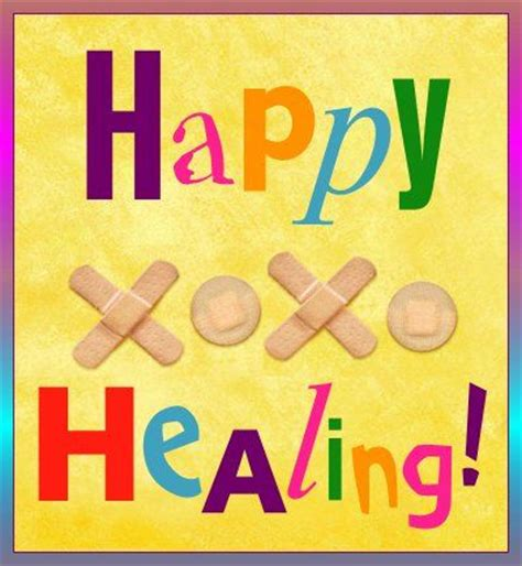 printable recovery anniversary cards praying for a speedy recovery hospitality pinterest