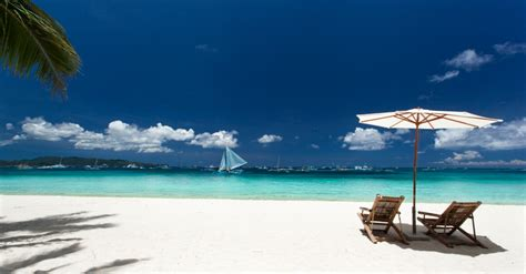 cheap lights houston tx cheap flights to cancun mexico from houston tx for 117