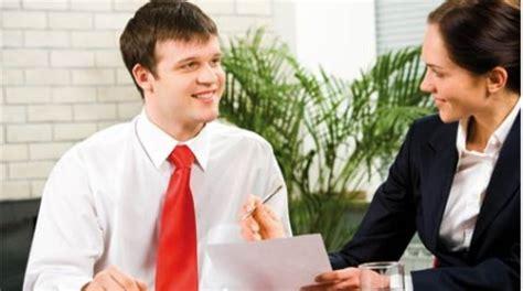 ufficio provinciale lavoro modena direzione provinciale lavoro di modena contratti