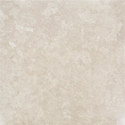 10 x 10 ceramic wall tiles trafficmaster sonoma beige 12 in x 12 in ceramic floor