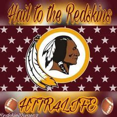 washington redskins logo coloring page entertainment