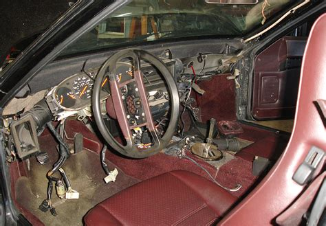 electronic toll collection 1989 porsche 944 engine control service manual how to remove dash on a 1989 porsche 928 how to remove dash on a 1989 porsche