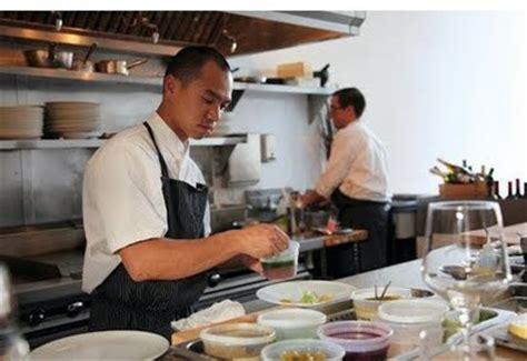 commis de cuisine marseille commis de cuisine 28 images commis de cuisine