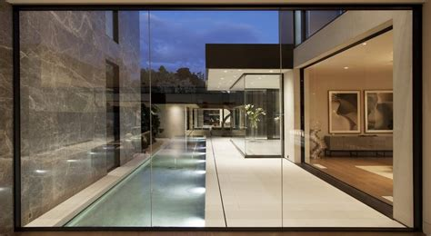 ideas of los angeles architect house designmcclean design los angeles homes with a view by mcclean design modern