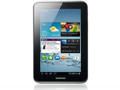 Baru Samsung Tab 2 Wifi Only samsung galaxy tab 2 7 0 p3100 wifi 3g 16gb price in the philippines and specs priceprice