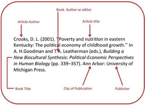 Title Of Books In Essay by Titles Of Books In Essays Xyz