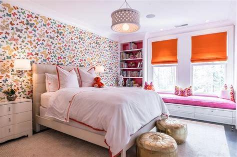 girls bedroom wallpaper border 74 best kids baby ainsley images on pinterest kid
