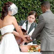 Wedding Blessing Rituals by 1000 Images About Wedding Ideas Customs Rituals