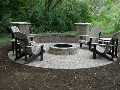curved fire pit bench with back curved fire pit bench with back seating benches plans how