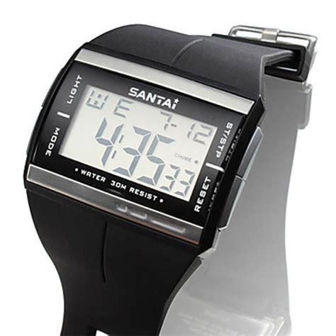 Jam Tangan Matrex Quartz electronic 2016 new watches waterproof fashion lcd