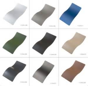 cerakote color chart cerakote color chart related keywords cerakote color