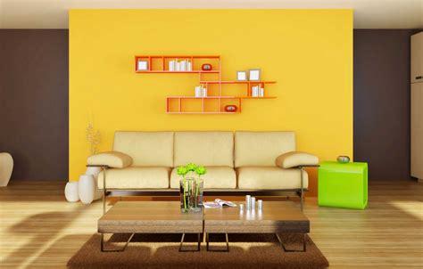 pintar casa interior colores pintar casa interior cocina salon 2018 decoracion