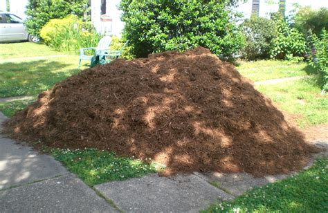 Yards To Tons Sand How Much Is A Cubic Yard Of Gravel Home Improvement