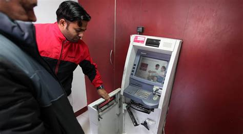 bank machine near me atms not to be replenished with after 3 pm in naxal