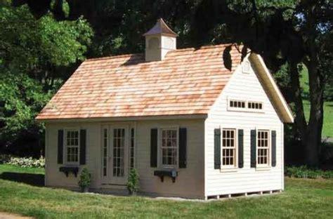 How To Build A Cupola Roof by Premium Sheds Custom Built A Frame Sheds