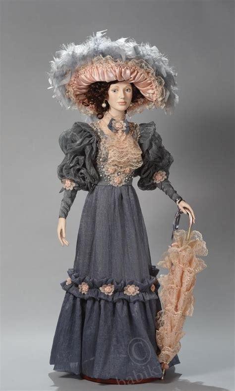 1 12 porcelain dolls 1 12 inch miniature porcelain dolls dolls