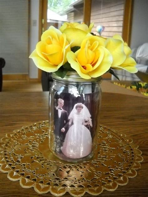 10 year anniversary ideas on a budget 25 best ideas about anniversary decorations on
