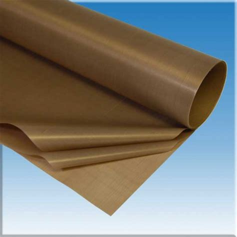 Teflon Sheet image gallery teflon sheet