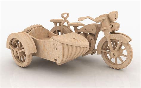 motorcycle  sidecar motorcycles bikes makecnccom