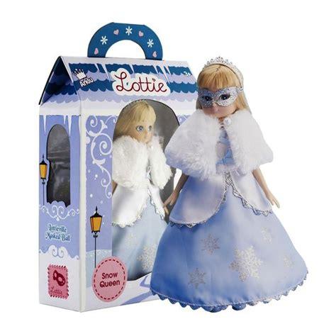 lottie dolls usa snow lottie doll lottie dolls uk store