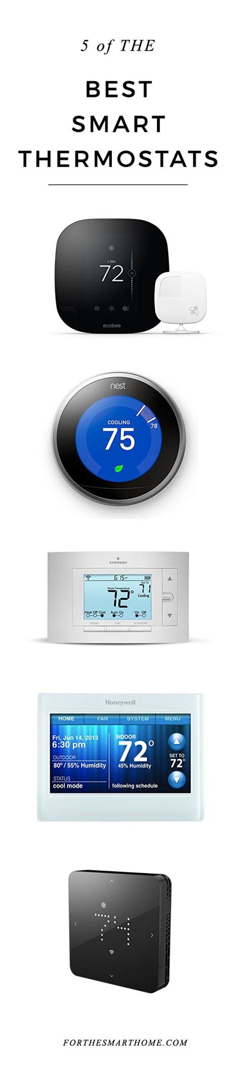 best 25 home thermostat ideas on nest