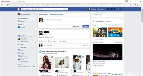 cara membuat yahoo co id cara membuat facebook menggunakan yahoo cara login tanpa