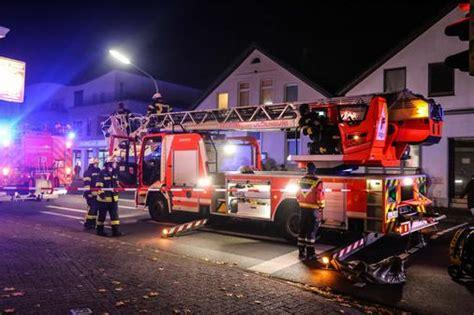 wohnung oldenburg nwz einsatz in oldenburg bewohner l 246 schen brand in wohnung