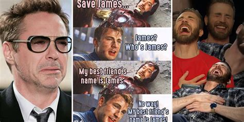iron man  captain america memes  show civil war